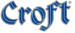 Croft discount code