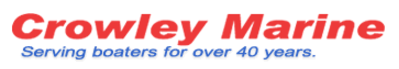 Crowley Marine coupons