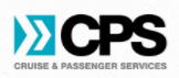 Cruise And Passenger Services discount codes