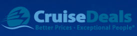 Cruise Deals coupons