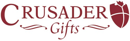 Crusader Gifts Discount Codes & Deals