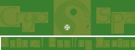 Cryo Spa Natural Healing Center Promo Codes & Deals