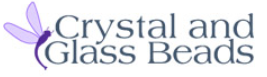 Crystal and Glass Beads discount code