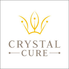crystal-cure coupons