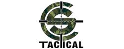 CS Tactical coupon code