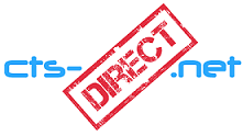 Cts-direct.net Discount Codes