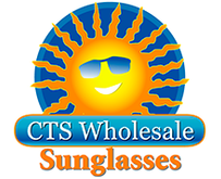 Cts Wholesale Sunglasses coupons