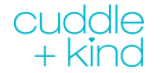 cuddle + kind Coupons