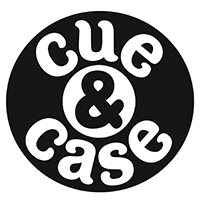 Cue and Case Discount Codes & Deals