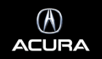 Curry Acura Parts discount code