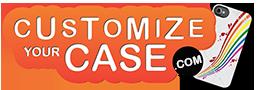 Customize Your Case vouchers