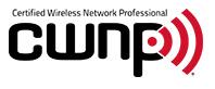 CWNP coupon code