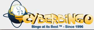 CyberBingo Voucher codes