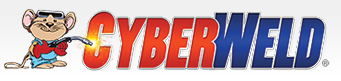 Cyberweld Promo Codes & Deals