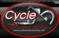 Cycle Solutions discount code