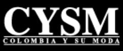 Cysm Coupon Codes