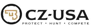CZ-USA Promo Codes & Deals