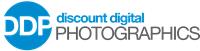 D-D-Photographics coupon