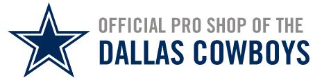 Dallas Cowboys Promo Codes