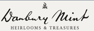 Danbury Mint Voucher Codes