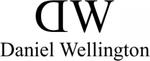 Daniel Wellington Promo Codes & Deals