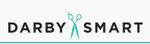 Darby Smart Promo Codes & Deals