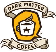 Dark Matter Coffee discount code