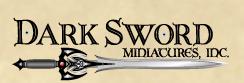Dark Sword Miniatures coupon code