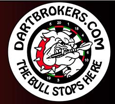 Dart Brokers Promo Codes & Deals