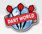 Dart World coupon codes