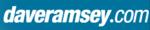 Dave Ramsey Promo Codes & Deals