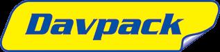Davpack promo code