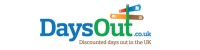 Days Out voucher