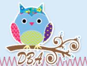 DBA Monogram Coupons