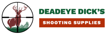Deadeye Dick's