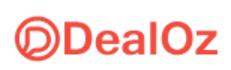 DealOz coupon codes