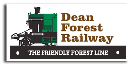 Dean Forest Railway discount code