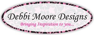 Debbi Moore Discount Codes