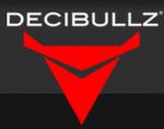 Decibullz Promo Codes & Deals