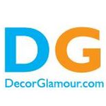 Decor Glamour Promo Codes & Deals