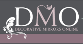 Decorative Mirrors Online discount code