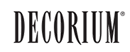Decorium Coupons