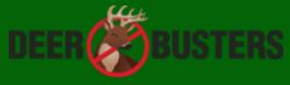 Deer Busters coupons