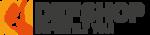 DefShop Promo Codes & Deals