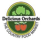 Delicious Orchards coupons
