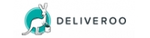deliveroo Australia Promo Codes & Deals