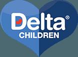 Delta Children discount code