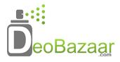 DeoBazaar promo code