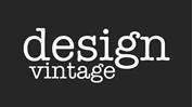 Design Vintage discount code