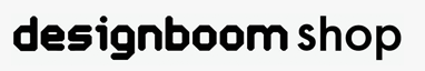 designboom Coupon Codes